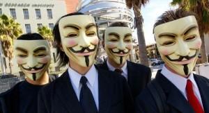 中国、SNSなどネット利用者「実名登録制」規制強化 さらなるネット検閲や言論統制へ